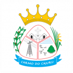 Camara Municipal de Carmo do Cajuru